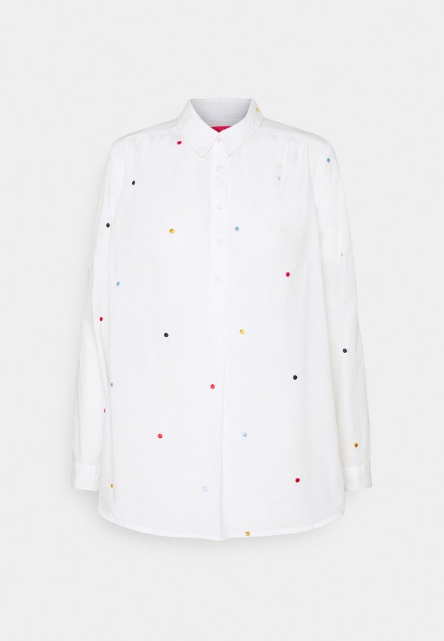 BAYLEY - Camisa - multi