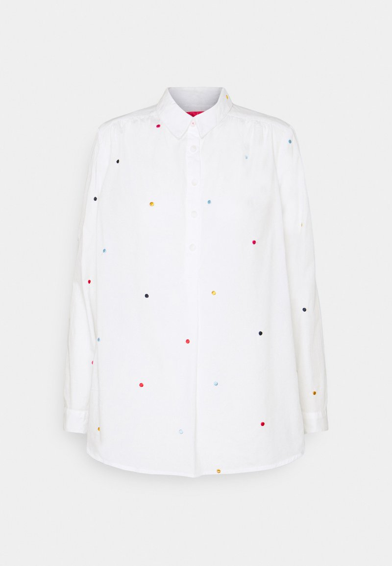 Tom Joule - BAYLEY - Button-down blouse - multi