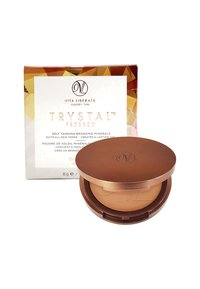 Vita Liberata - TRYSTAL™  BRONZING MINERALS 7G - Self tan - sunkissed - 1
