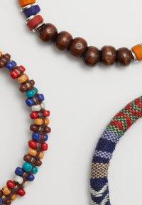 Classics77 - BEDAGUL COMBO - Bracelet - multi-coloured - 2