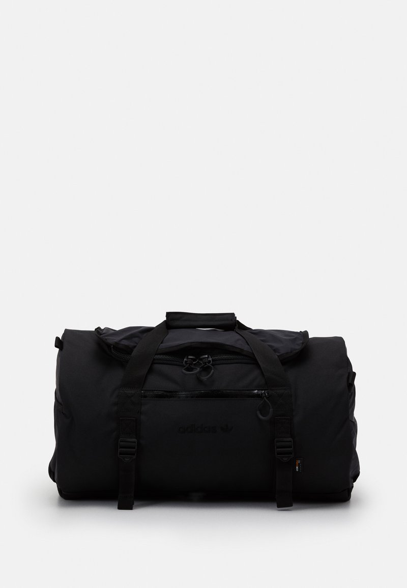 adidas Originals - UNISEX - Sportstasker - black