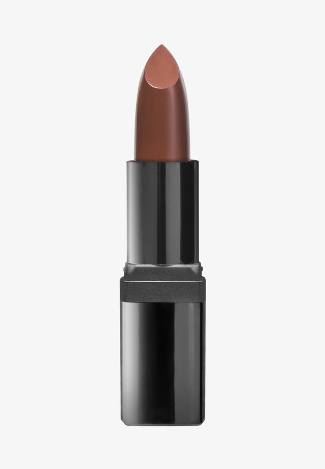 ROUGE TAROU NUDE - Rossetto - toffee