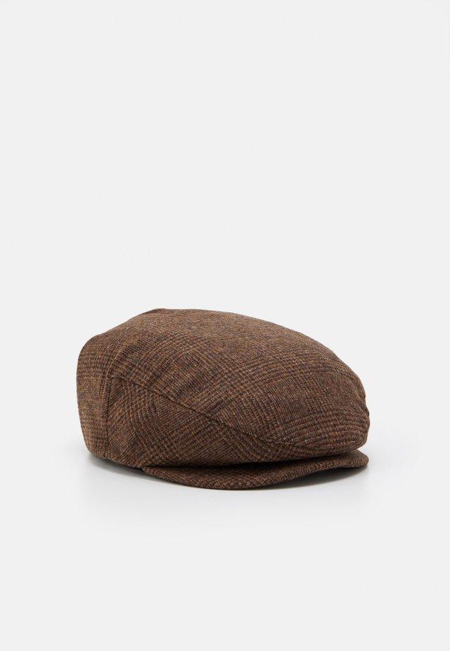 SNAP CAP - Pipo - amber