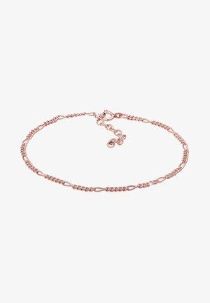 FIGARO  - Bracelet - rose gold-coloured