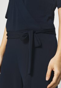 Soyaconcept - SC-OLIVA 4 - Overall / Jumpsuit - navy - 3
