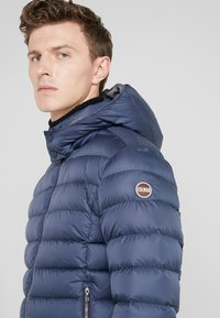Colmar Originals - MENS JACKETS - Chaqueta de plumas - navy blue - 5