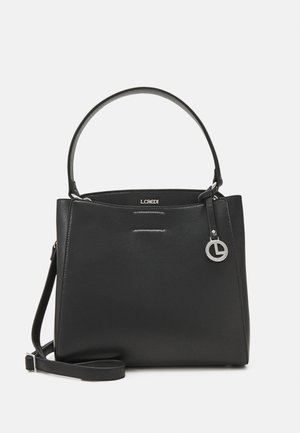 FLORENTIA - Käsilaukku - schwarz