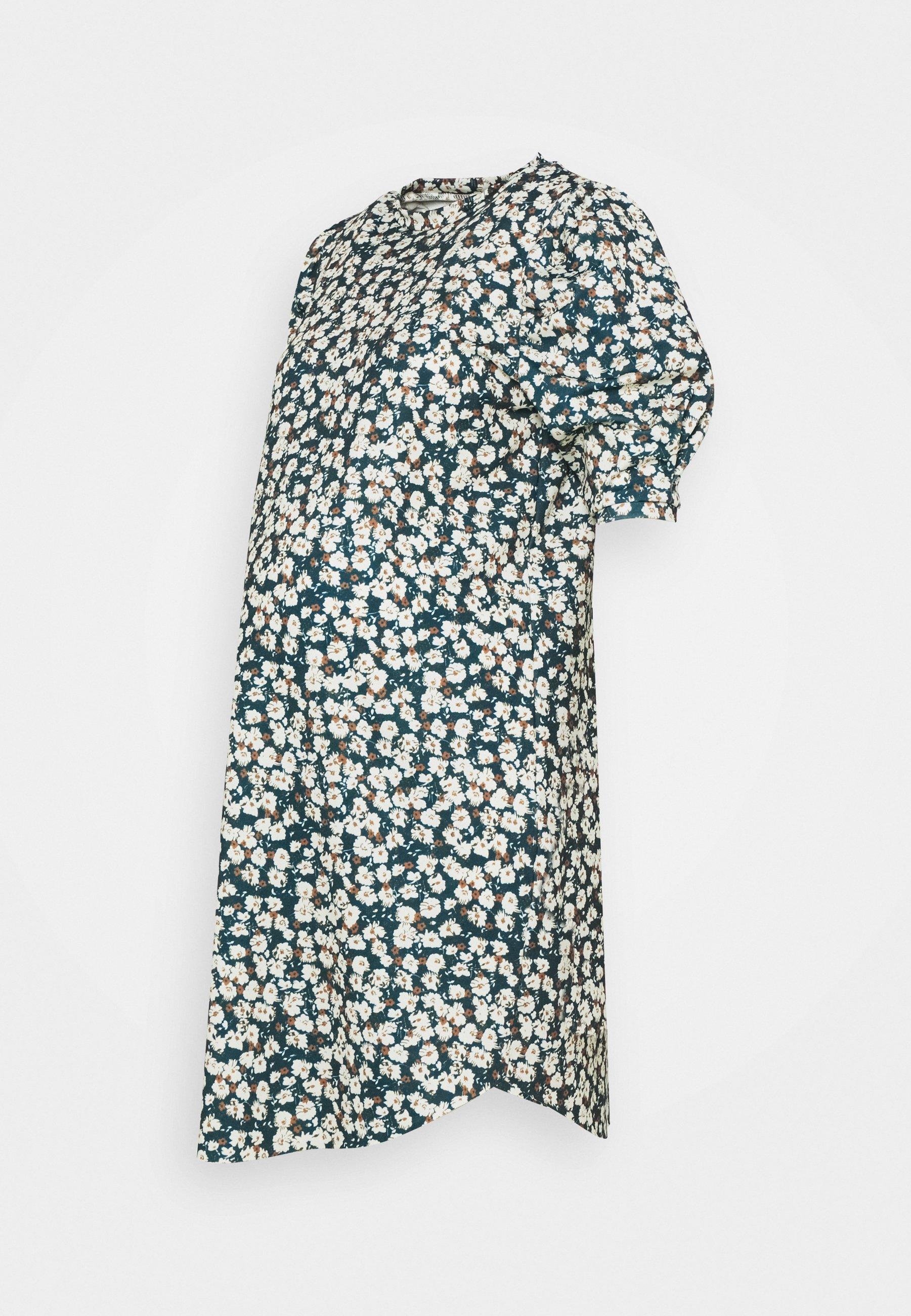 Women MLCAMI DRESS - Jersey dress