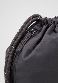 Nike Sportswear - HERITAGE UNISEX - Mochila - thunder grey - 7