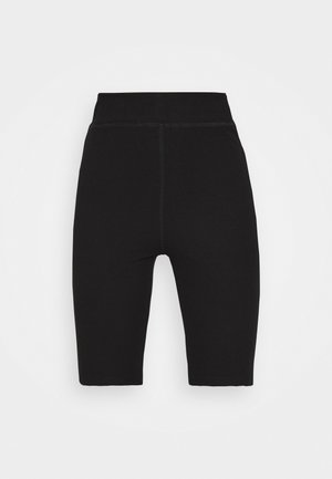 ADA CYCLING  - Shorts - black