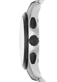 BMW - Chronograph watch - black - 2