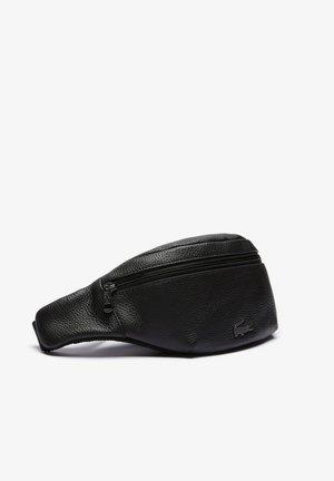 NH3452SQ - Bum bag - noir