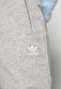 adidas Originals - Pantalones deportivos - medium grey - 5