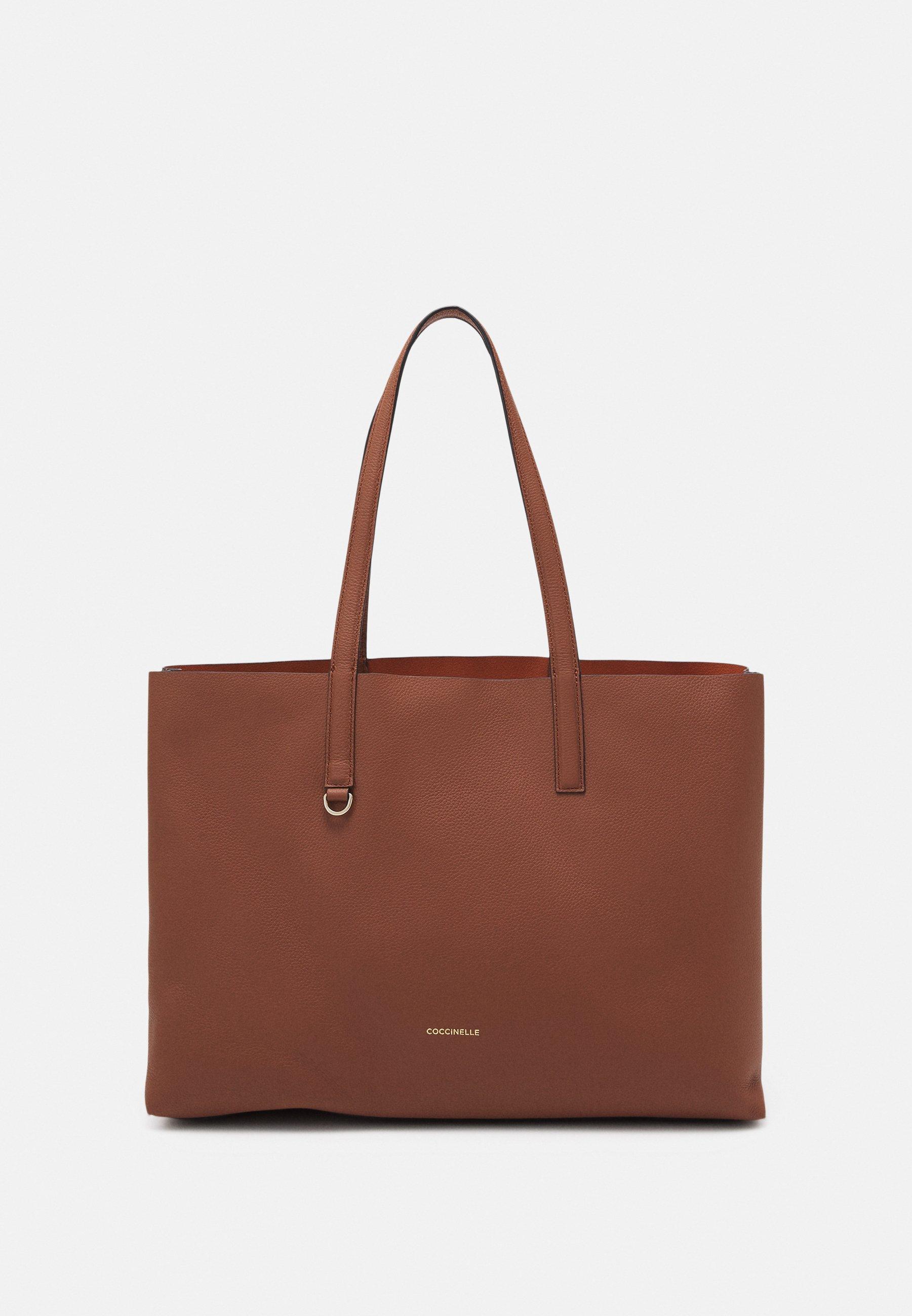 Women MATINEE - Tote bag