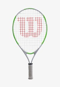 Wilson - US OPEN 19 - Tennis racket - green - 0