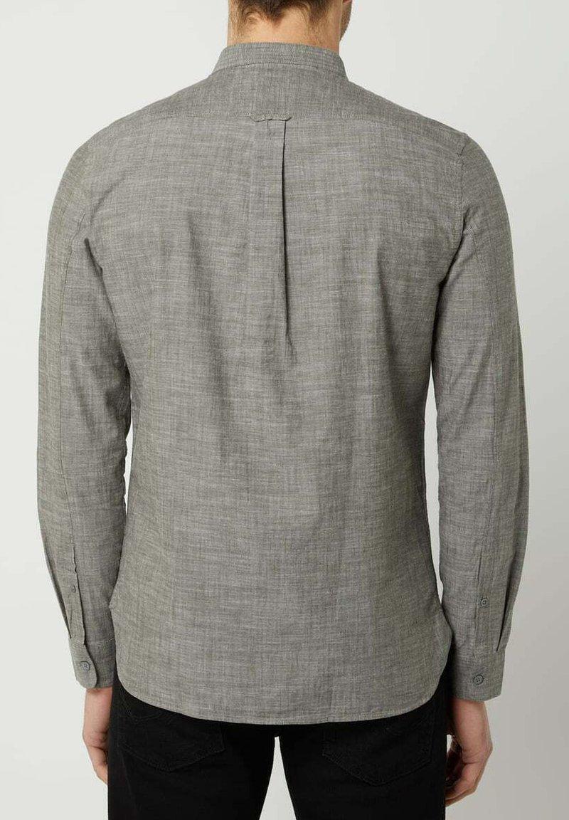 Nowadays - Shirt - rosin