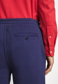 Polo Ralph Lauren - MAGIC  - Tracksuit bottoms - boathouse navy - 4