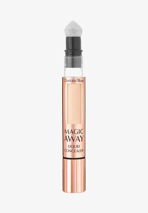 MAGIC AWAY LIQUID CONCEALER - Concealer - 3