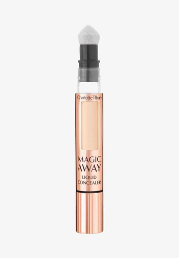 MAGIC AWAY LIQUID CONCEALER