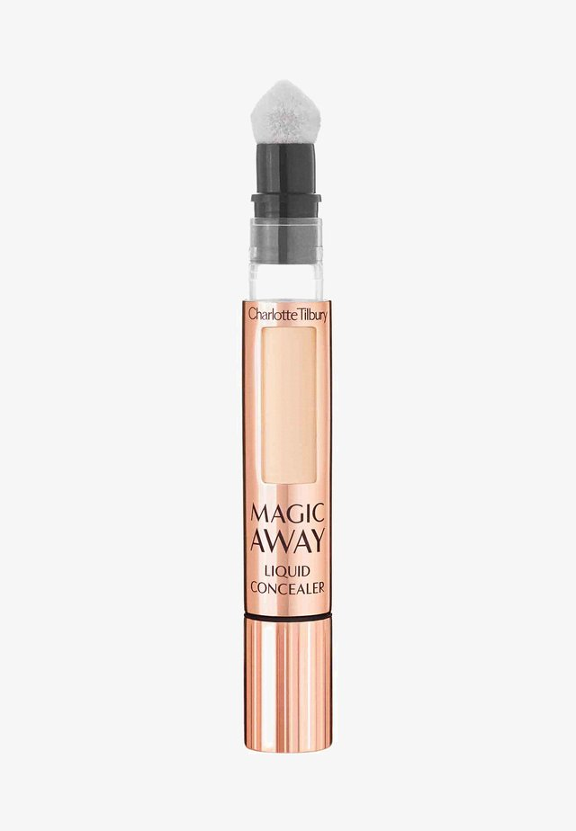 MAGIC AWAY LIQUID CONCEALER - Concealer - 3