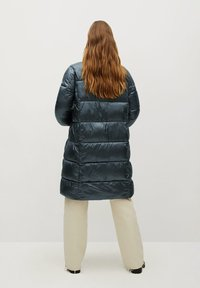 Mango - MUR - Winter coat - silber - 2