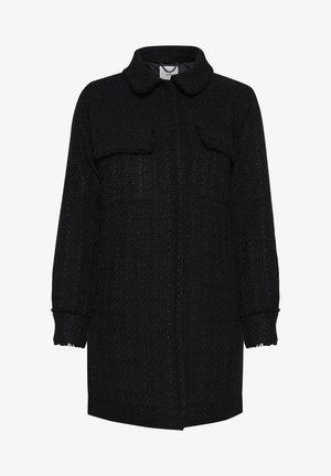 IHGRISELDA JA - Winter coat - black
