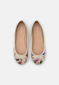 Anna Field - Ballet pumps - beige - 5
