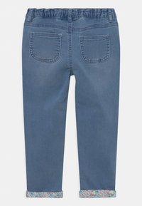 Marks & Spencer London - BUNNY  - Relaxed fit jeans - blue denim - 1