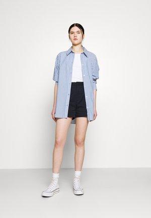 Shorts - night