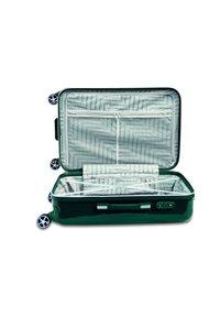 Tamaris - 3 SET - Luggage set - grün/green - 4
