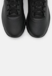 Skechers Sport - DYNAMIGHT 2.0 - Trainers - black - 5
