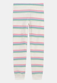 Marks & Spencer London - RAINBOW 2 PACK - Pyjama set - multi-coloured - 3