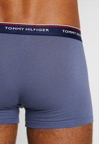 Tommy Hilfiger - 3 PACK - Pants - multi - 2