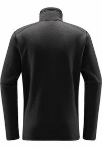 Haglöfs - SWOOK JACKET  - Fleece jacket - slate - 5