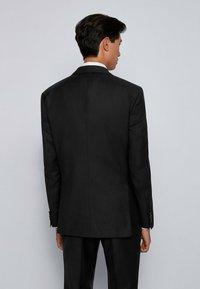 BOSS - JECKSON LENON  - Suit - black - 2