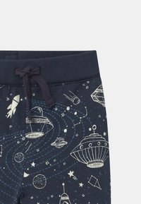 GAP - TODDLER BOY - Broek - dark blue - 2