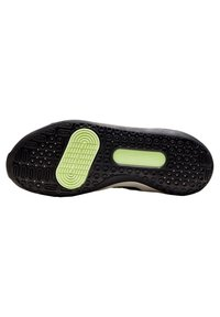 Nike Performance - KD13 - Basketball shoes - koralle (511) - 2