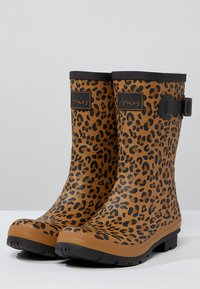 Tom Joule - Boots - brown - 2