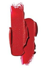 MAC - LIPSTICK - Lipstick - a rose in harlem - 5