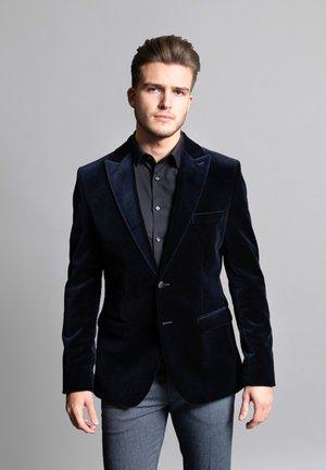 SPIRIT - Blazer jacket - marine
