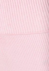 Capezio - Punčochy - light pink - 6