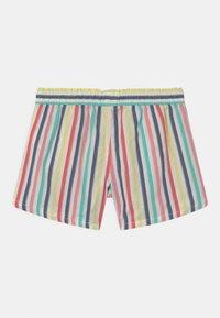 GAP - GIRL - Shorts - new off white - 1
