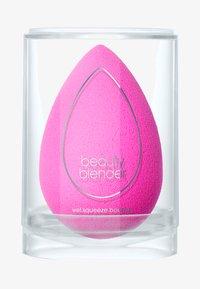 Beautyblender - SINGLE - Makeup sponges & blenders - pink - 0