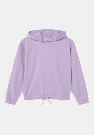 GWEN - Sweatshirt - light lilac