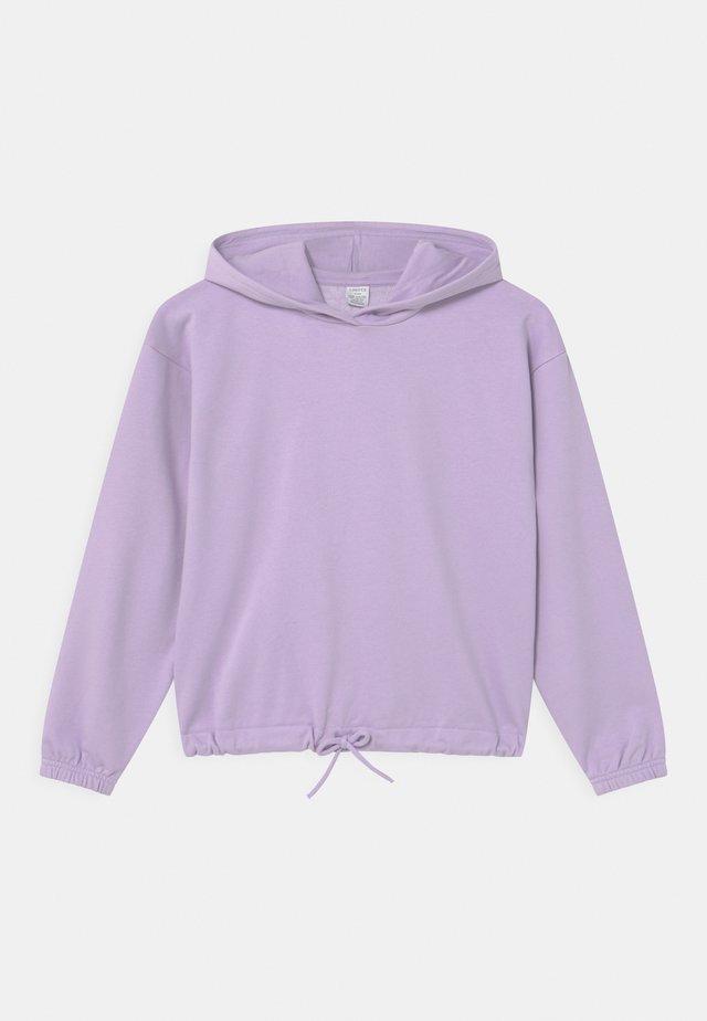 GWEN - Sweater - light lilac