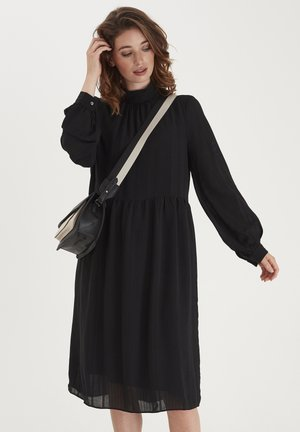 FRMASTRI  - Day dress - black