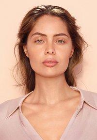 Lancaster Beauty - LANCASTER 365 SKIN REPAIR DAY CREAM SPF - Face cream - - - 2
