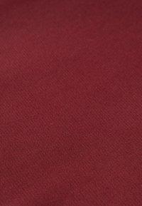 Scotch & Soda - Sweatshirt - ruby red - 4