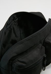 Dickies - FORT SPRING - Bum bag - black - 4