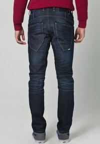 Jack & Jones - STAN - Slim fit jeans - noos - 2